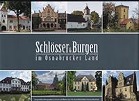 fotobuch-schloesser-burgen-osnabrueck