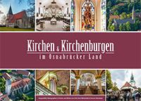 fotobuch-kirchen-kirchenburgen