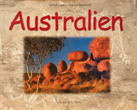 fotobuch-australien