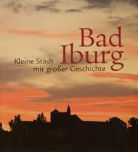 fotobuch-bad-iburg