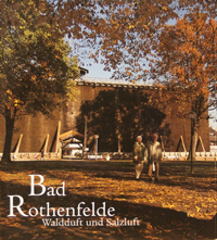 fotobuch-bad-rothenfelde