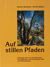 fotobuch-teutoburger-wald