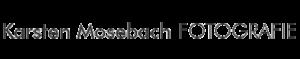 Logo des Fotografen Karsten Mosebach