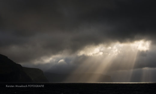 Färöer Inseln, Fotoreise von Karsten Mosebach
