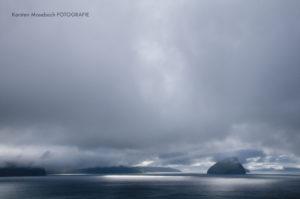 Färöer Inseln, Foto Karsten Mosebach