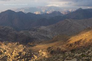 Jordanien, Foto aus dem Fotobuch Jordanien von Karsten Mosebach