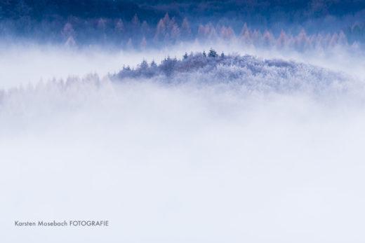 Teutoburger Wald, Landschaftsfotografie Karsten Mosebach