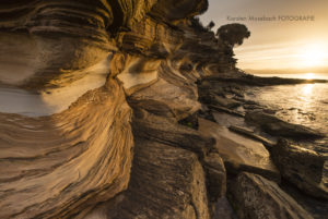 Karsten_Mosebach_Painted_Cliffs-2