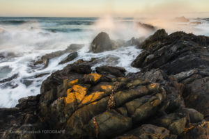 Karsten_Mosebach_Tasmanien_Couta Rocks-3082