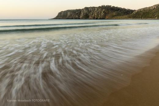 Karsten_Mosebach_Tasmanien_Strand-6065