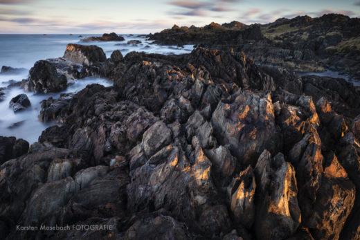 Karsten_Mosebach_Tasmanien_Couta_Rocks